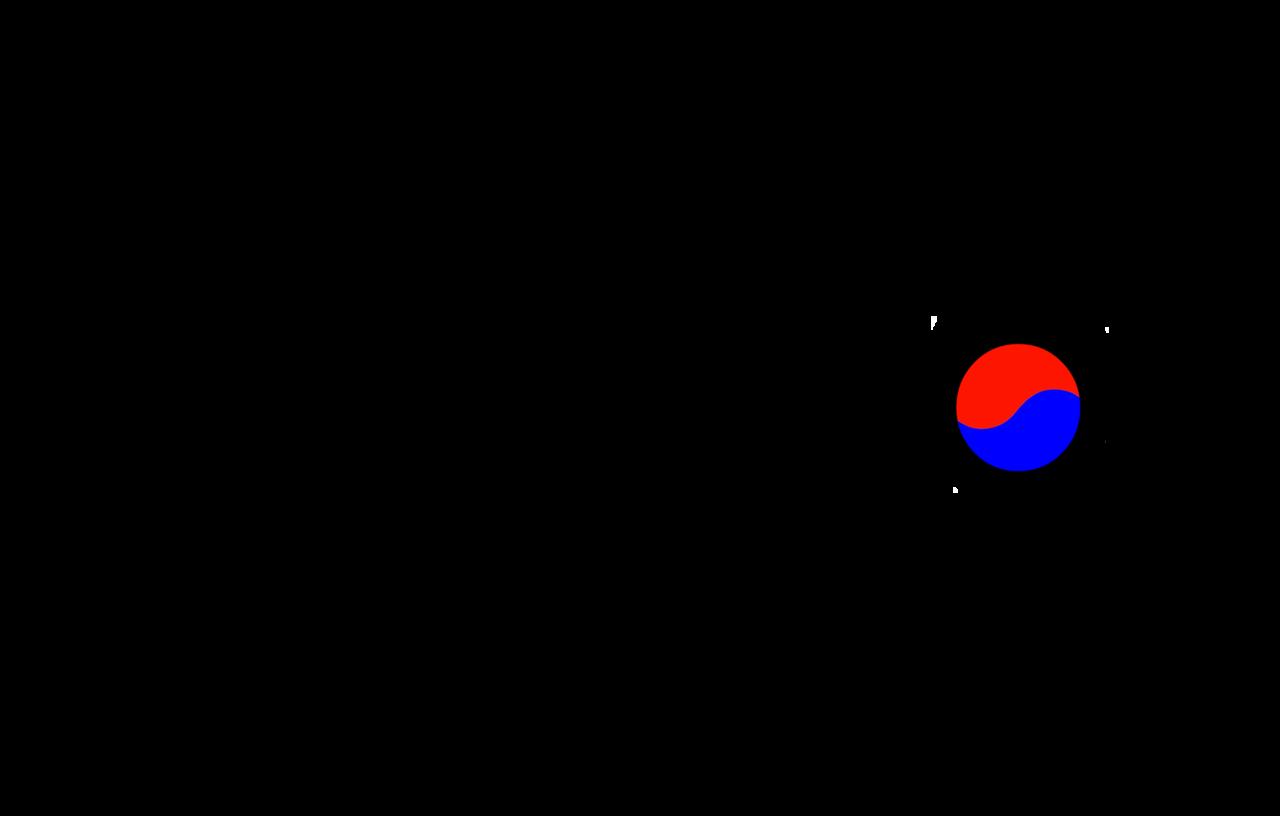 Korea Debate Open