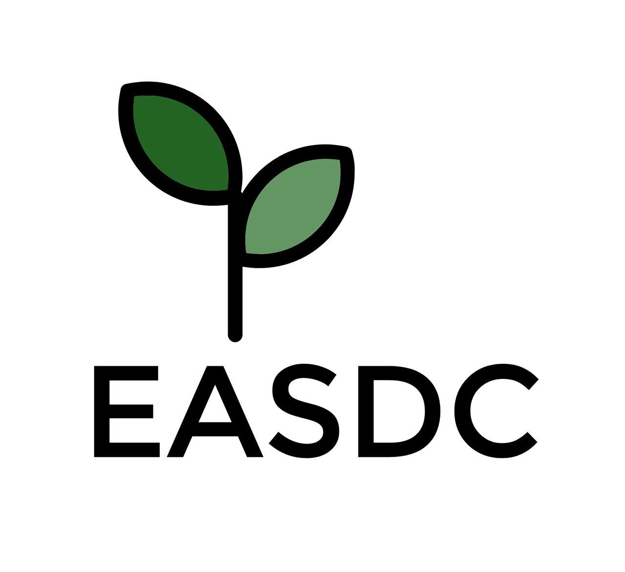East Asian Schools Debating Championship