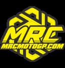 MRC MotoGP