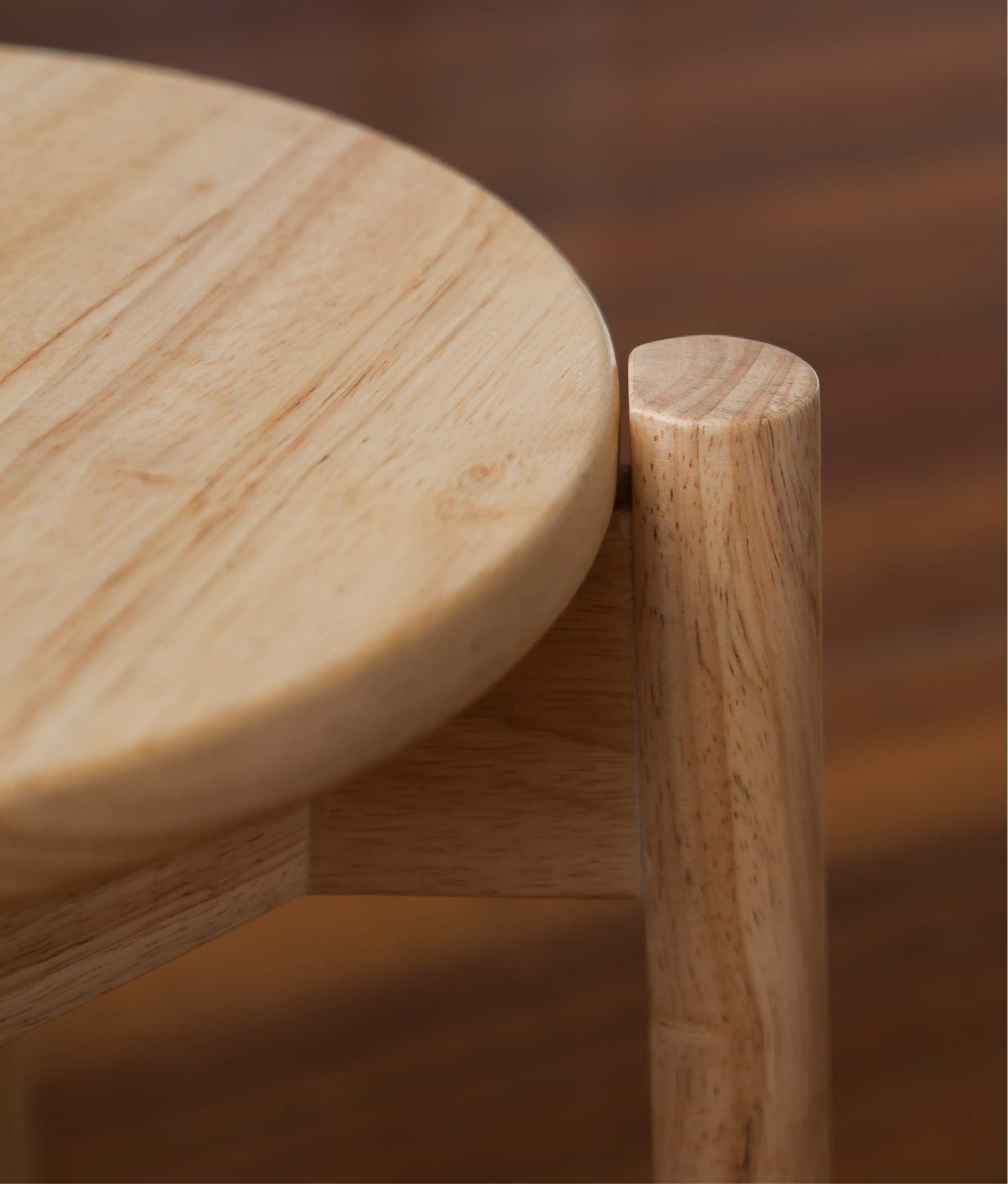 ARC stool