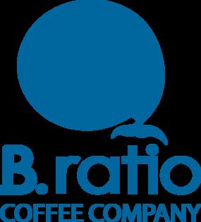 비라티오 커피컴퍼니