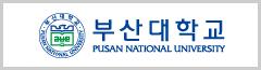 죽음교육지도자과정 : 신성철 010-9101-4972