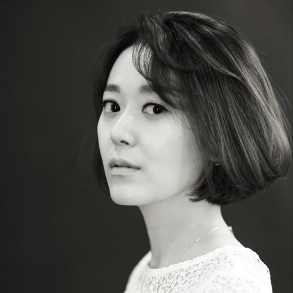 제니스 아티스트 - 김보정