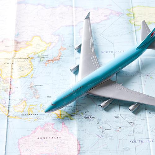 국/내외 여행 정보