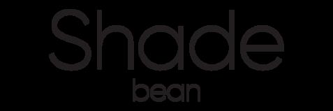 Shadebean