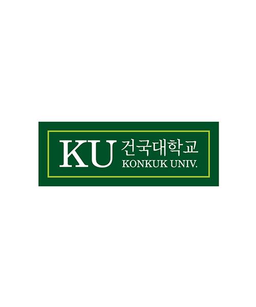 건국대학교 글로컬 캠퍼스