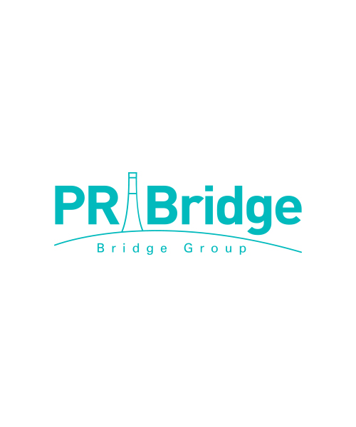 PR Bridge