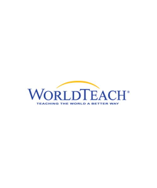 디모데성경연구원<br>WORLD TEACH