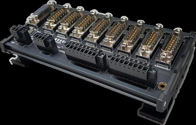 엔코더 분배기,encoder distributor