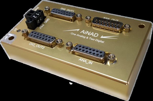 엔코더분배기,AINAD,ADAM,analog encoder to digital encoder,WBB -2CH,WBB -4CH,WBB -8CH,엔코더 분배기,ENC-DIST2,ENC-DIST4,ENC-DIST8,ENC-DIST,ENC DIST,디지털 분배기,디지털 엔코더 분배기,digtal encoder distribution,analog채배기