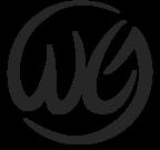 Wolgam Pictures