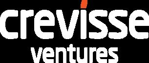 Crevisse Ventures