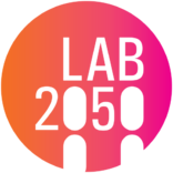 lab2050reimagine