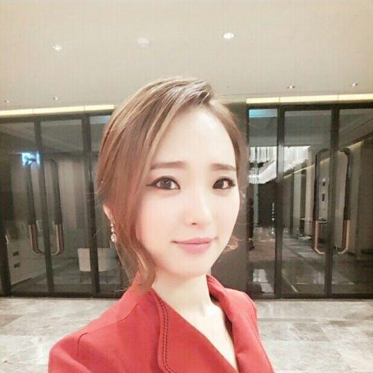 이 유 리 (대원)