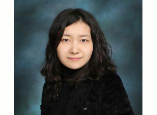 지 화 정(KBS 35기)