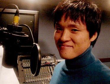탁 원 정(KBS 36기)