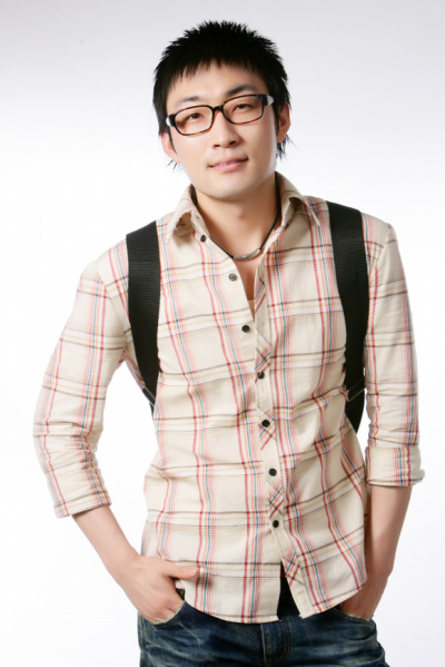 서 승 휘(KBS 39기)