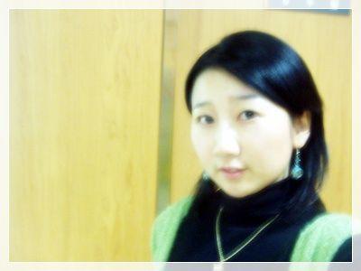 김 성 연(대원 1기)