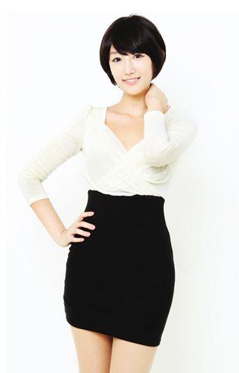 김 도 영(대원 3기)