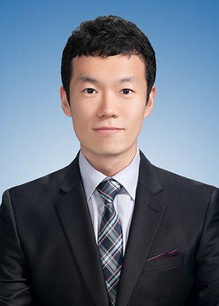 김 혜 성(대원 3기)