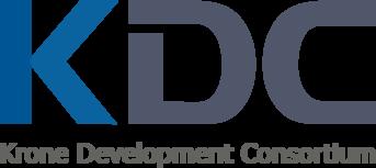 KDC Company