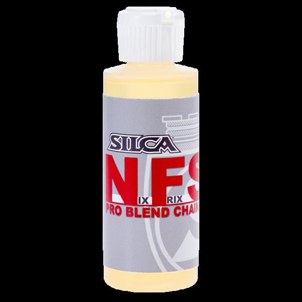 SILCA 이태리 명가 SILCA NFS 프로 체인 루브 윤활제