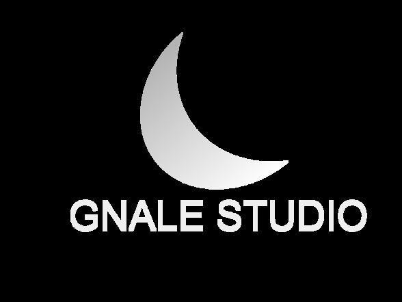 그날에 스튜디오