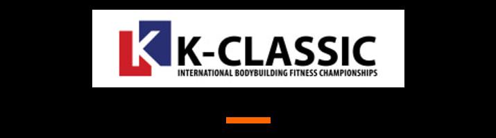 K CLASSIC