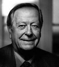 Lars E.Foss