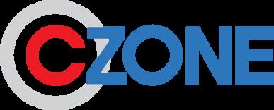 C-Zone, 씨존 기독교미디어 그룹