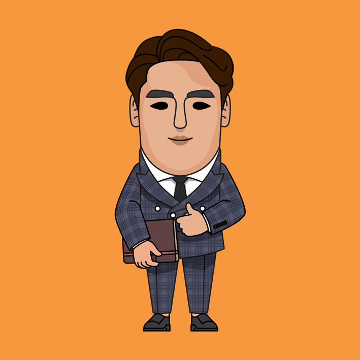 Leo <br>cruise Director