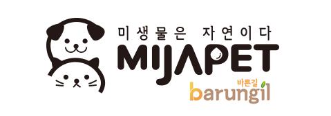 미자펫 강아지탈취제 공식쇼핑몰