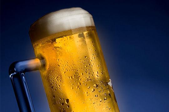 맥주라인관리, 맥주라인청소,안티바이오, CellarControl