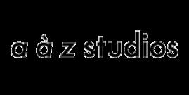 a à z studios