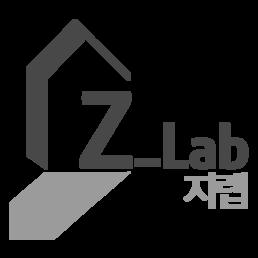 Z_Lab
