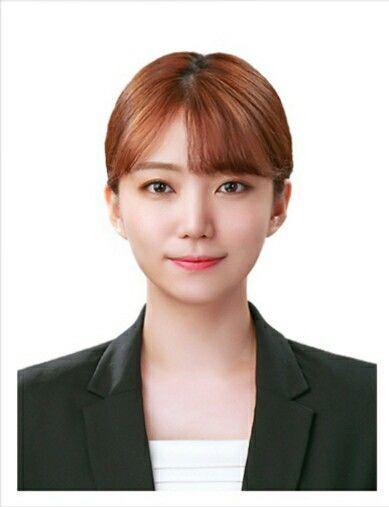 방 시 우(KBS 43기)