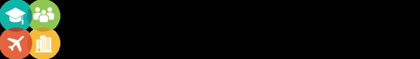 마이케이알(주)
