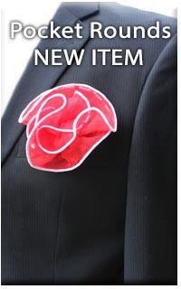 a466e0e2e80c Karl Knox · Shirt · Ties · Walking Suit · BowTies · Hats · Vests · Socks ·  CuffLinks · Accessories · Contact