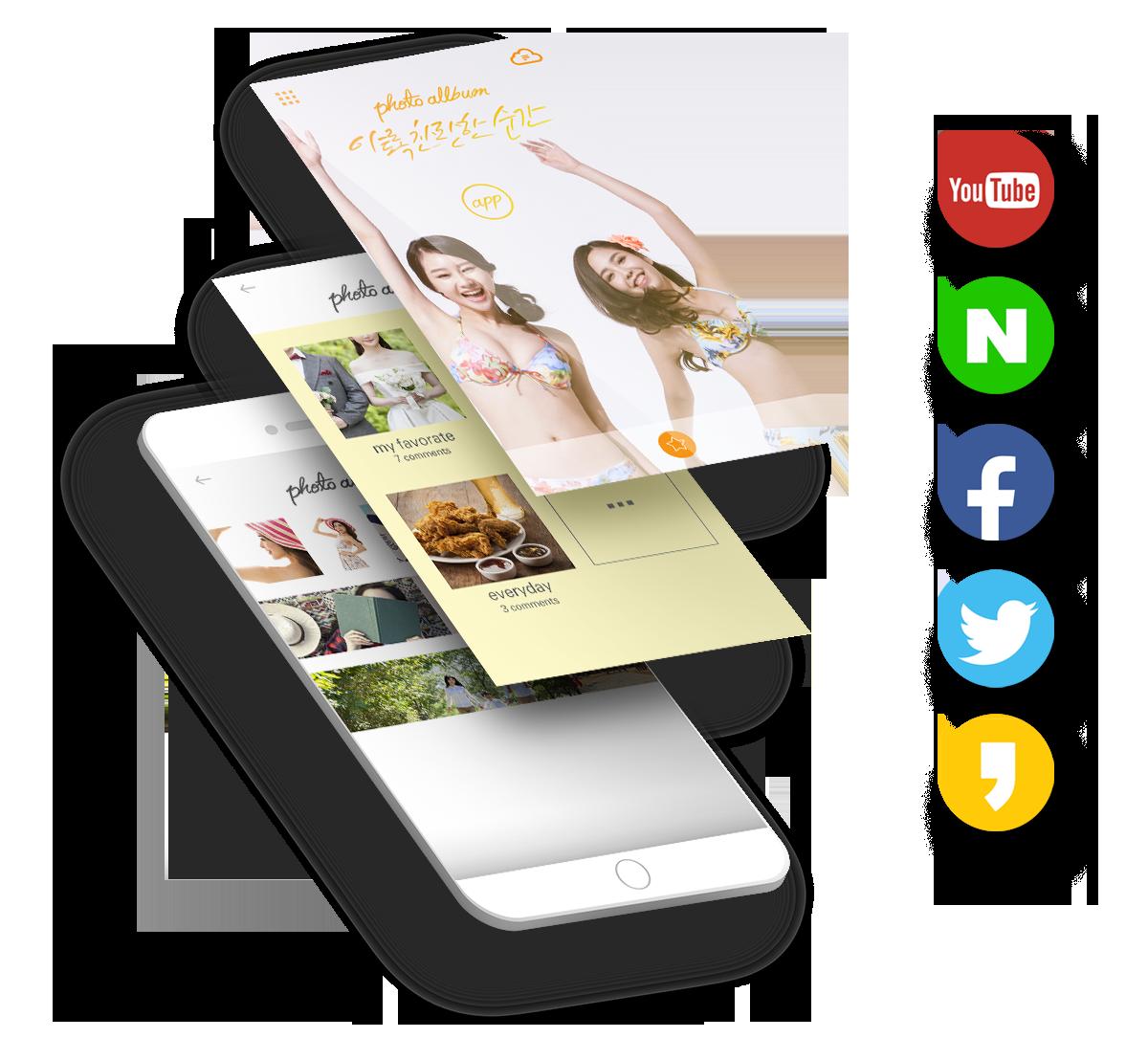 모바일홈페이지,모바일탬플릿,모바일웹