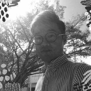 [Australia Branch]<br>EDDY JEON