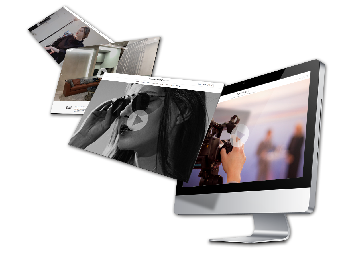 동영상제작,이미지영상제작,홈페이지동영상삽입