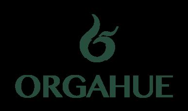 천연 유기농 피부관리 전문 ORGAHUE 올가휴
