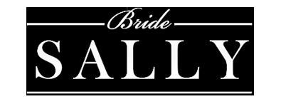 【샐리브라이드】 수원 | 웨딩드레스 | 웨딩박람회 | 결혼박람회 | 웨딩홀