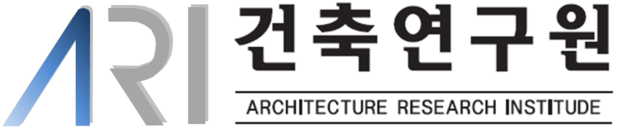 건축연구원