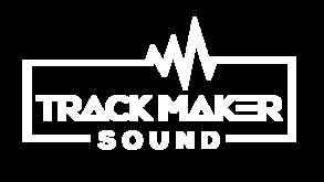 트랙메이커 사운드