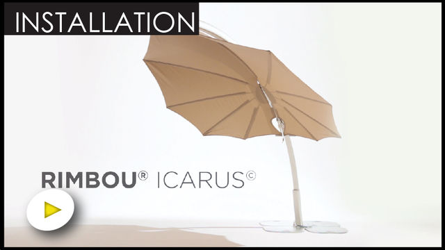 UMBROSA - Icarus