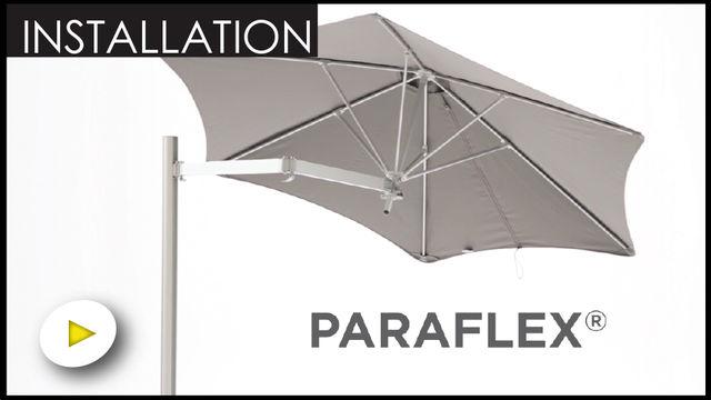 UMBROSA - Paraflex