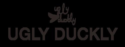 Ugly Duckly 어글리 더클리 클래식과 키치함이 공존하는 디자인 브랜드