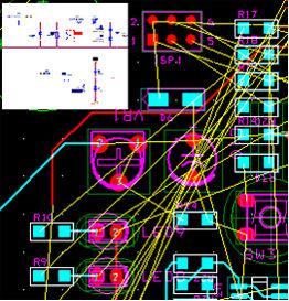PCB설계