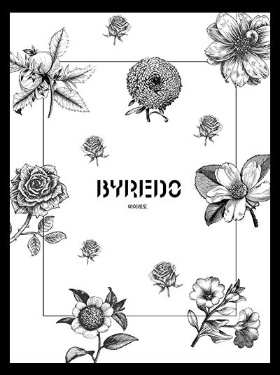 BYREDO / Perfume